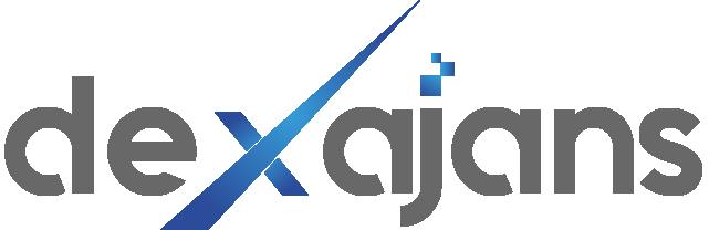Dex Ajans Logo
